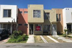 Foto de casa en venta en  , real del valle, tlajomulco de zúñiga, jalisco, 4635783 No. 01