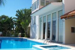Foto de casa en renta en  , real diamante, acapulco de juárez, guerrero, 2859389 No. 01