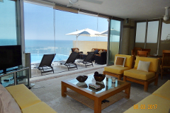 Foto de casa en renta en  , real diamante, acapulco de juárez, guerrero, 3118431 No. 03