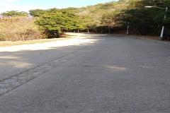 Foto de terreno habitacional en venta en  , real diamante, acapulco de juárez, guerrero, 4552858 No. 01