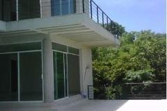Foto de casa en venta en  , real diamante, acapulco de juárez, guerrero, 4635682 No. 01
