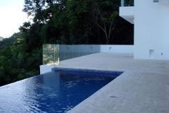 Foto de casa en venta en  , real diamante, acapulco de juárez, guerrero, 0 No. 01