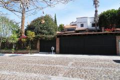 Foto de casa en venta en real ecuestre 5, vista, querétaro, querétaro, 4659539 No. 01