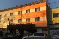 Foto de departamento en venta en  , real, guadalajara, jalisco, 3988594 No. 01
