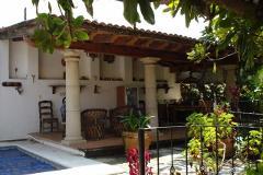 Foto de casa en renta en  , real hacienda de san josé, jiutepec, morelos, 2836416 No. 01