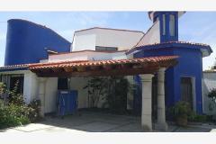 Foto de casa en renta en - -, real hacienda de san josé, jiutepec, morelos, 0 No. 01