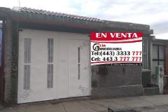 Foto de casa en venta en  , real hacienda, tarímbaro, michoacán de ocampo, 4608961 No. 01