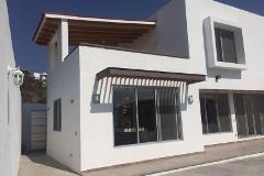 Foto de casa en venta en real juriquilla 333, real de juriquilla, querétaro, querétaro, 4363721 No. 01