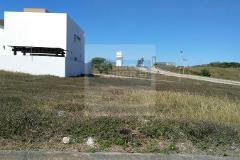 Foto de terreno habitacional en venta en real mandinga , alvarado centro, alvarado, veracruz de ignacio de la llave, 4545348 No. 01