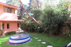 Foto de casa en renta en  , real monte casino, huitzilac, morelos, 1095317 No. 01