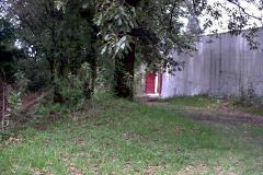 Foto de terreno habitacional en venta en  , real monte casino, huitzilac, morelos, 1117447 No. 01