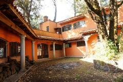 Foto de casa en venta en  , real monte casino, huitzilac, morelos, 1640688 No. 03