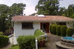 Foto de casa en venta en  , real monte casino, huitzilac, morelos, 2700338 No. 01