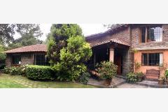 Foto de casa en venta en  , real monte casino, huitzilac, morelos, 2780512 No. 01