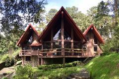 Foto de casa en venta en  , real monte casino, huitzilac, morelos, 3873887 No. 01