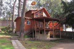 Foto de casa en venta en  , real monte casino, huitzilac, morelos, 3960540 No. 01