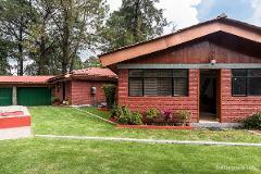 Foto de rancho en venta en  , real monte casino, huitzilac, morelos, 4371527 No. 01