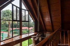 Foto de rancho en venta en  , real monte casino, huitzilac, morelos, 4371527 No. 02