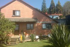 Foto de casa en venta en  , real monte casino, huitzilac, morelos, 4570427 No. 01