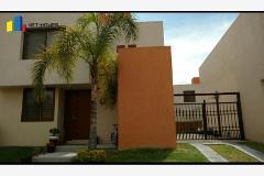 Foto de casa en venta en real , puerta real, corregidora, querétaro, 3610229 No. 01