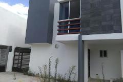 Foto de casa en venta en real , real del bosque, corregidora, querétaro, 3632558 No. 01