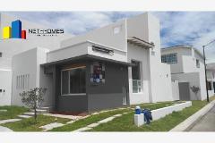 Foto de casa en venta en real , real del bosque, corregidora, querétaro, 3708610 No. 01