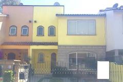 Foto de casa en renta en  , real san mateo, naucalpan de juárez, méxico, 4670192 No. 01