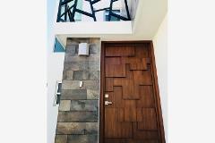 Foto de casa en venta en real santa maria 21, santa maría xixitla, san pedro cholula, puebla, 4589677 No. 01