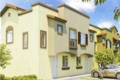 Foto de casa en venta en real solare 00, el marqués, querétaro, querétaro, 4364034 No. 01