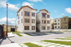 Foto de casa en venta en real solare 00, el marqués, querétaro, querétaro, 4364571 No. 01