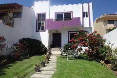 Foto de casa en venta en real tetela 1, real de tetela, cuernavaca, morelos, 2538576 No. 01