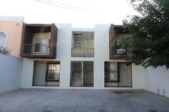 Foto de casa en renta en  , real universidad, chihuahua, chihuahua, 4552959 No. 01
