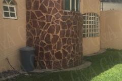 Foto de casa en renta en  , real vallarta, zapopan, jalisco, 3664784 No. 01