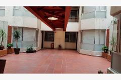 Foto de departamento en venta en recreo 20, acacias, benito juárez, distrito federal, 4490535 No. 01