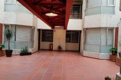 Foto de departamento en venta en recreo , acacias, benito juárez, distrito federal, 4468789 No. 01