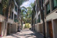 Foto de casa en renta en recreo , actipan, benito juárez, distrito federal, 0 No. 01