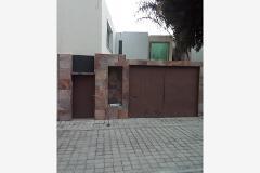 Foto de casa en renta en recta a cholula 1, santiago momoxpan, san pedro cholula, puebla, 0 No. 01