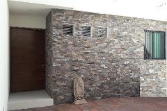 Foto de casa en venta en recursos hidraulicos 340, jardín, san luis potosí, san luis potosí, 0 No. 01