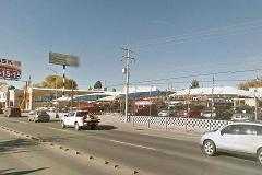 Foto de terreno comercial en renta en  , recursos hidráulicos, chihuahua, chihuahua, 0 No. 01