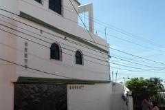 Foto de edificio en venta en  , recursos hidráulicos, cuernavaca, morelos, 2592032 No. 01