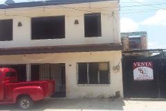 Foto de casa en venta en  , recursos hidráulicos, culiacán, sinaloa, 2958497 No. 01