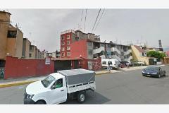 Foto de departamento en venta en redencion 132, jardines del sur, xochimilco, distrito federal, 4587260 No. 01