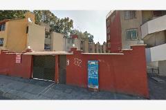 Foto de departamento en venta en redencion 132, jardines del sur, xochimilco, distrito federal, 4639753 No. 01
