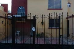 Foto de casa en venta en redondel , villas de san nicolás, aguascalientes, aguascalientes, 4339021 No. 01