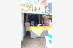Foto de local en venta en reforma 100, san miguel chapultepec i sección, miguel hidalgo, distrito federal, 3936872 No. 01