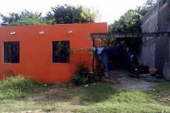 Foto de casa en venta en reforma 301, santa amalia, altamira, tamaulipas, 4274441 No. 01