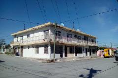 Foto de casa en venta en reforma 33 220, san antonio, reynosa, tamaulipas, 4387993 No. 01