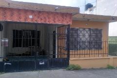 Foto de casa en renta en reforma 411 , rovirosa, centro, tabasco, 0 No. 01
