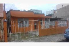 Foto de casa en venta en reforma 503, rovirosa, centro, tabasco, 3899974 No. 01