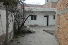 Foto de terreno habitacional en venta en reforma agraria xxxx, casa blanca, querétaro, querétaro, 4488492 No. 01